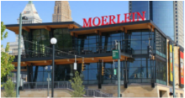 Morlein Lager House Picture